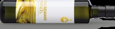 macadamianussöl